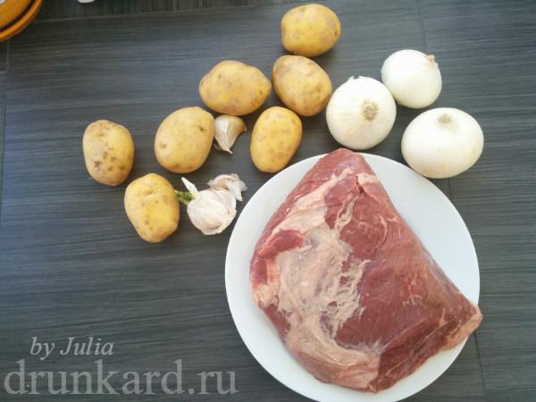 zharkoe_iz_govyadiny_s_kartofelem