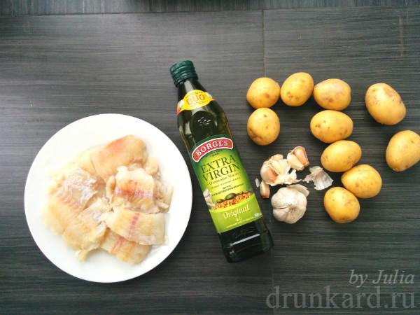molodoj_zapechyonnyj_kartofel