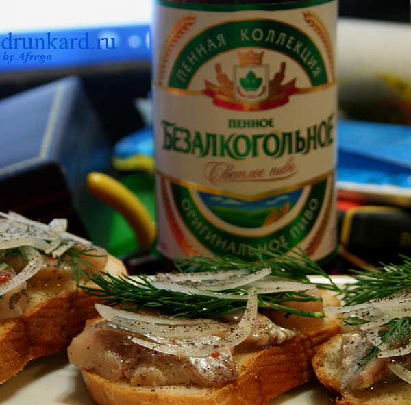 bezalkogolnoe_pivo