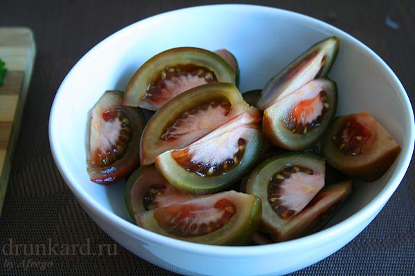 salat_iz_pomidorov_kumato