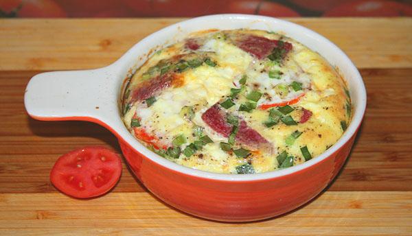 оладьи без молока с яйцами рецепт