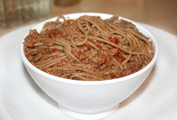 как готовится лазанья рецепты с фаршем