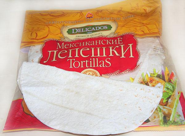 http://drunkard.ru/menu/wp-content/uploads/2012/04/11.jpg