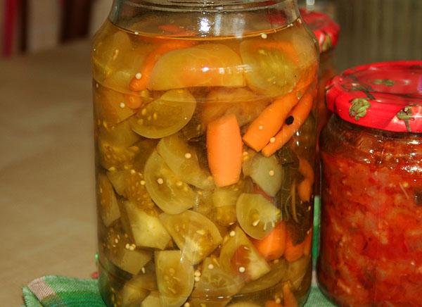 Рогалики с маком рецепт с фото пошагово в духовке