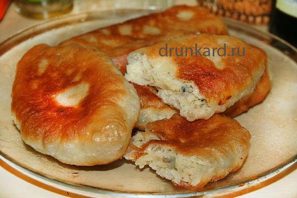 Сырники с капустой на пару рецепт с фото пошагово 58